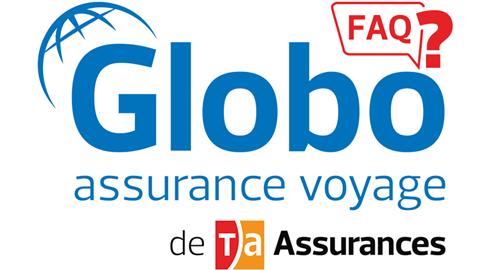 Questions fréquentes sur Globo (FAQ)